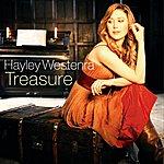 Hayley Westenra Treasure (International)