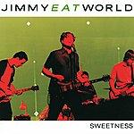 Jimmy Eat World Sweetness (International Version)