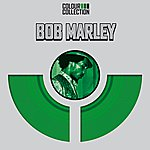Bob Marley & The Wailers Colour Collection (International)