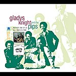 Gladys Knight & The Pips Neither One Of Us + All I Need Is Time