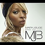Mary J. Blige One (International Version)