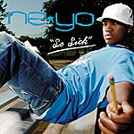Ne-Yo So Sick (Int'l Ecd Maxi)