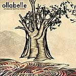 Ollabelle Riverside Battle Songs