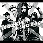 Tokio Hotel Der Letzte Tag (Digital Version)