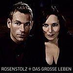 Rosenstolz Das Grosse Leben (Erweitertes Tracklisting)