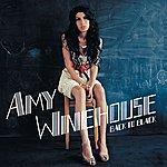 Amy Winehouse Back To Black (International 2 Track)