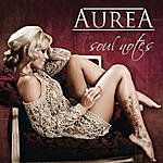 Aurea Soul Notes