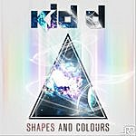 Kidd Shapes And Colours