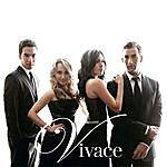 Trio Vivace Vivace