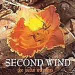 Joedai Warriors Second Wind