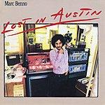 Marc Benno Lost In Austin