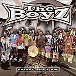 The Boyz Established 1989