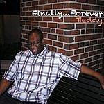 Teddy Finally... Forever