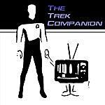 The Solution Trek Companion (Star Trek Podcast Theme)