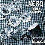 Xero Table Scraps