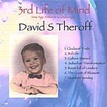 David S. Theroff 3rd Life Of Mind