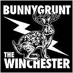 Bunnygrunt The Worst Of Both Worlds
