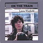 Laura Warfield On The Train