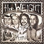 The Weight Home
