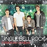 Everyday Sunday Jingle Bell Rock (Feat. Oh, Hush!)