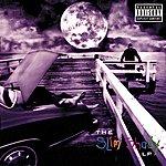 Eminem The Way I Am  (Parental Advisory)