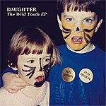 Daughter Youth (Single)