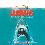 John Williams Jaws (The Collector's Edition Soundtrack)