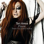 Tori Amos Flavor (Peter Rauhofer Mixes)