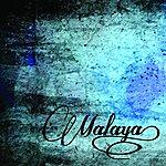 Malaya Malaya
