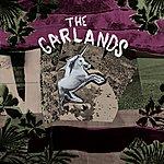 Garlands The Garlands