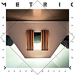 Metric Synthetica (Deluxe Edition)