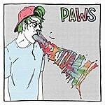 P.A.W.S. Sore Tummy