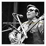 José Feliciano José Feliciano Sus Mejores Éxitos
