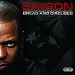Saigon The Greatest Story Never Told Chapter 2 Bread And Circuses