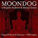 Moondog Songs Of Sense And Nonsense
