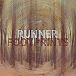 Runner Footprints/Cubs