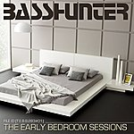 Basshunter The Early Bedroom Sessions