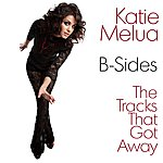 Katie Melua B-Sides: The Tracks That Got Away