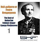 Folk Ensemble Nai-Dobroto Ot Gyurga Pindjourova, Vol. 1