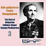Folk Ensemble Nai-Dobroto Ot Gyurga Pindjourova, Vol. 3