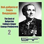 Folk Ensemble Nai-Dobroto Ot Gyurga Pindjourova, Vol. 2