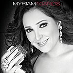 Myriam 10 Años