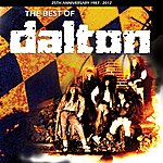 Dalton The Best Of - 25 Years Anniversary 1987 - 2012