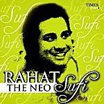 Rahat Fateh Ali Khan Rahat - The Neo Sufi