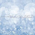 Michele Mele Winter Wonderland - Single