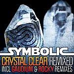 Symbolic Crystal Clear