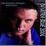 Ultra Blue We Become Stronger And Wiser - Single