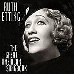 Ruth Etting The Great American Song Book