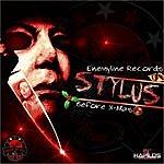 Stylus Before Xmas - Single