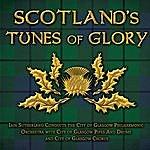 The Glasgow Philharmonic Orchestra Scotland's Tunes Of Glory